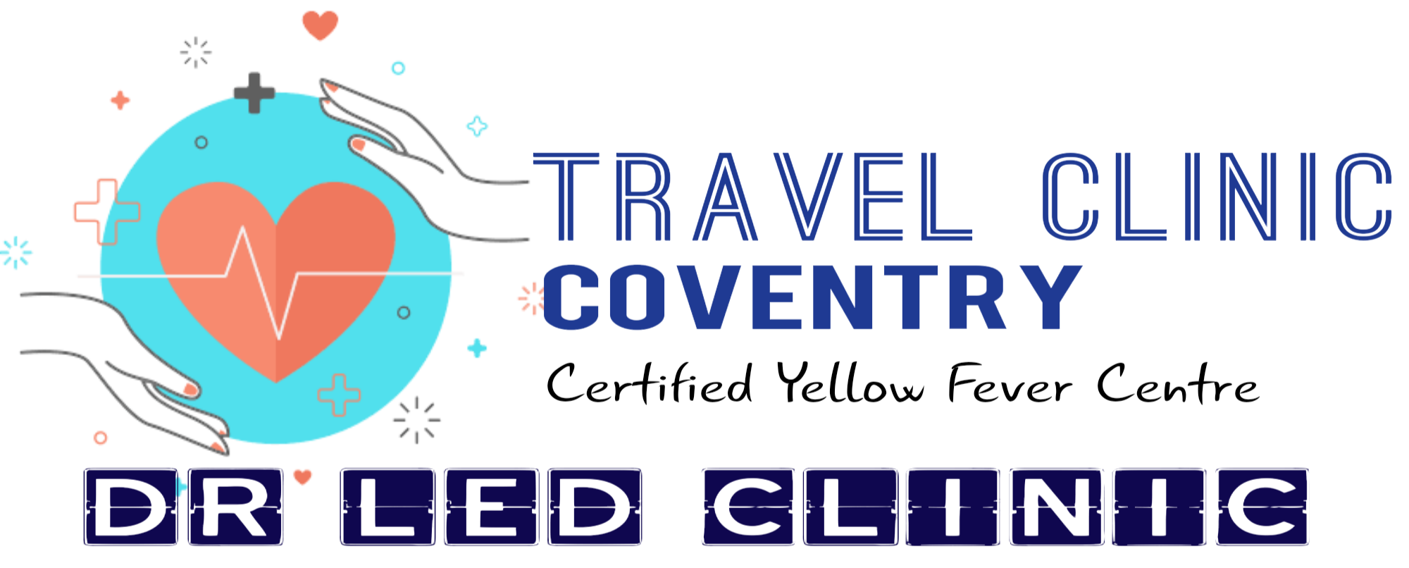 GP Led Travel Clinic